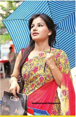 Bangladeshi hot nude movie song 8 - 2 part 7