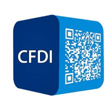 EXPEDICION Y CANCELACION DE CFDI