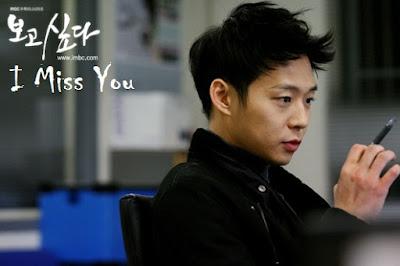 Sinopsis Lengkap Drama I Miss You Episode 1-21 END