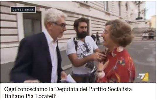 http://www.la7.it/coffee-break/video/oggi-conosciamo-la-deputata-del-partito-socialista-italiano-pia-locatelli-18-11-2014-141197