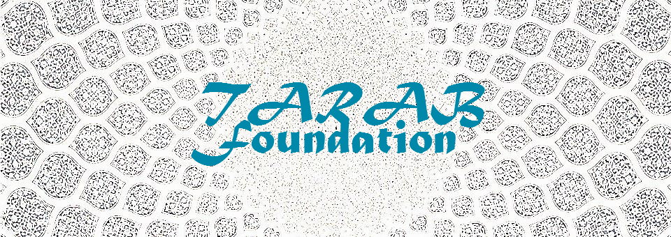 Tarab Foundation