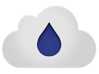 Arcus Weather PRO v5.1.0