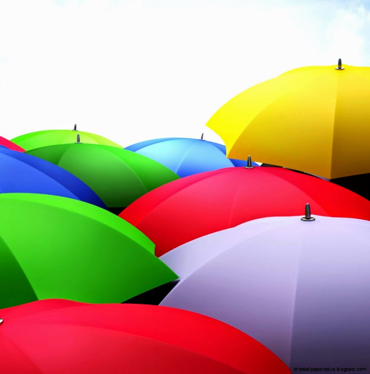 Abstract Umbrella Nexus 5 Wallpaper  Free Nexus Wallpapers