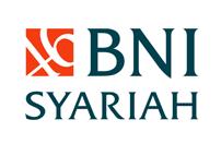 PPOB Hasanah Payment