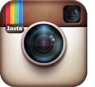 Instagram unveils photo tagging feature