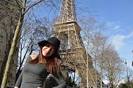 DESCUBRE PARIS