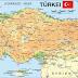 Επτά επαρχίες του τουρκοκρατούμενου Κουρδιστάν ανακήρυξαν την αυτονομία τους!!!