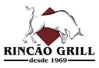 Rincão Grill