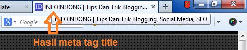 meta-tag-title