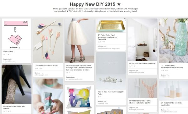 http://www.pinterest.com/titatoni/happy-new-diy-2015/