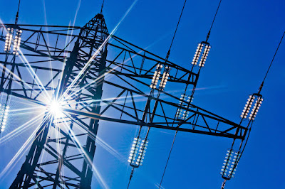 Electricity Providers - Gas Suppliers | EnergyAustralia