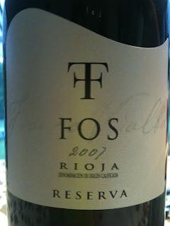 fos-reserva-2007-rioja-tinto