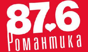 Radio Romantika online
