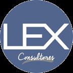 Lex Consultores, por Axel Concha