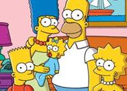 ultimo capitulo de Los Simpsons en antena 3