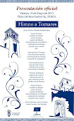 HIMNO A TOMARES