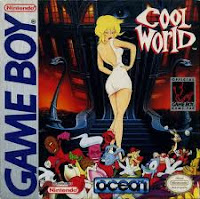 Rare Gameboy Color Games