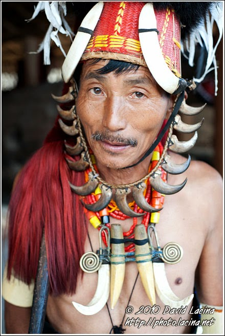 victory dance of the lotha nagas Download mp3 lotha nagas tribal dance hornbill festival free get your favorite music on songaxomlivecom here is a few music search results of lotha nagas tribal dance hornbill festival.