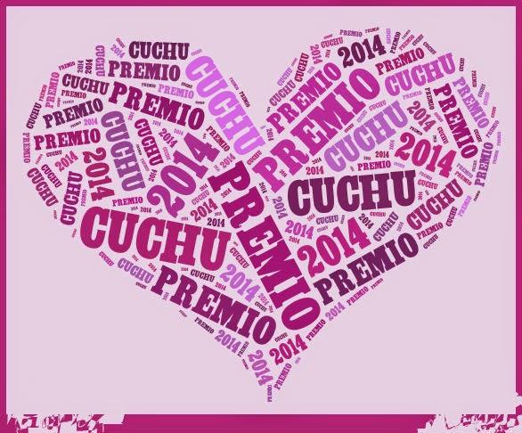 http://lacuchulibreria.blogspot.com.es/2014/11/cuchu-premioo.html
