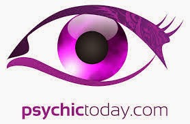 http://www.psychictoday.com/welcome.jsp