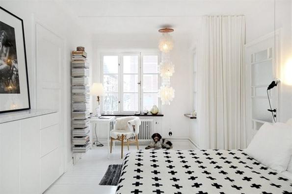 trend krzy yki trend crosses apetyczne wn trze blog wn trza design. Black Bedroom Furniture Sets. Home Design Ideas