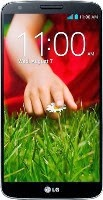 LG G2 -Best Android Phones in India with Quad Core Processor,3G