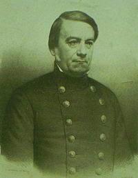 José María Paz y Haedo