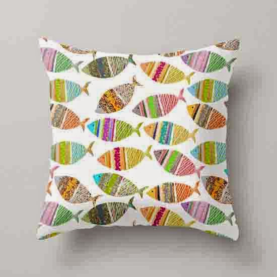 http://society6.com/product/fish-swimming-in-the-ocean-by-karen-fields_pillow#25=193&18=126