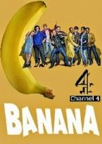 Banana (2015) Temporada 1