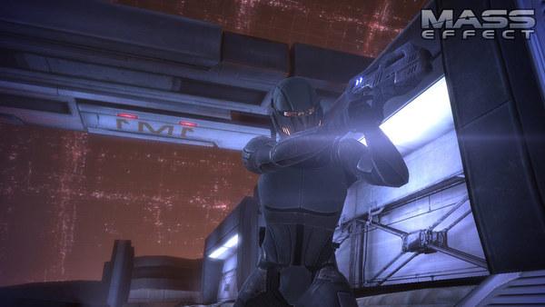 Descargar Mass Effect Ultimate Edition Full por MEGA 2
