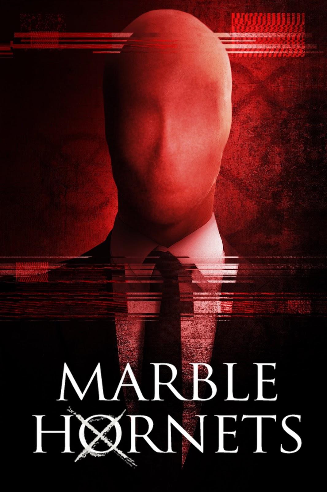 Marble Hornets – Legendado (2015)