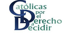 Catlicas por el Derecho a Decidir