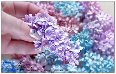 http://3.bp.blogspot.com/-QMGcm529MNM/VHWkO6LSyrI/AAAAAAAABCQ/HzwLBRSrrdA/s1600/20.jpg