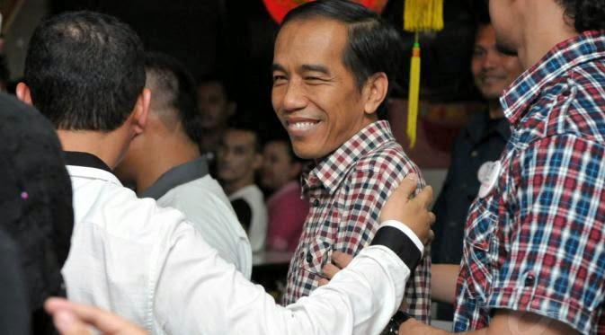 15 industri kreatif di indonesia