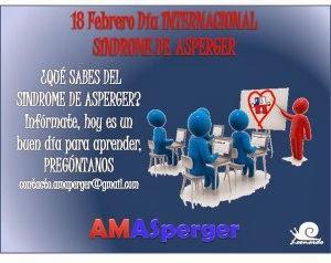 http://amasperger.wordpress.com/2013/02/18/asperger-recursos-para-padres-y-familias/