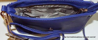 http://www.importsvipatacado.com/bolsa-feminina-100011-azul.html