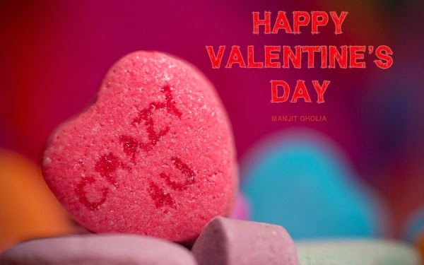 valentines day pictues with message