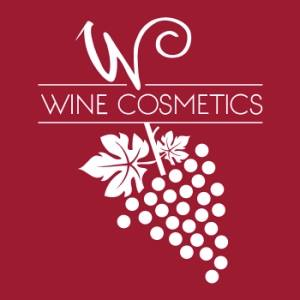 collaborazione wine cosmetics