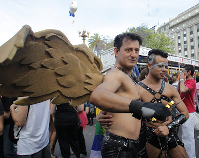13594919 21n gay pride parade photos