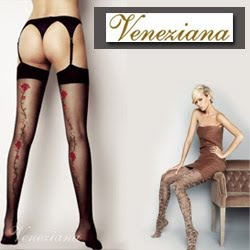Veneziana