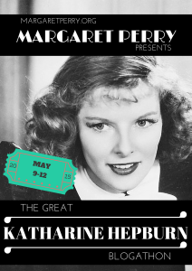 http://margaretperry.org/thegreatkh-blogathon-2015-has-arrived/