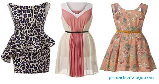 Comprar ropa online comprar ropa online de primark - Primark ropa de cama ...