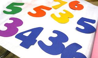 números,Coordenação Motora,coordenação motora fina, educação infantil,brincar,brincadeiras,creche