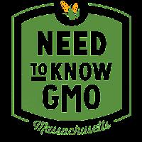 Mass GMO