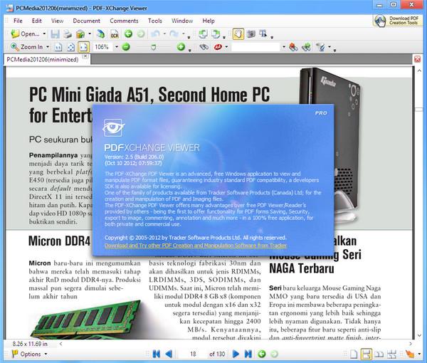 pdf-xchange viewer pro license key