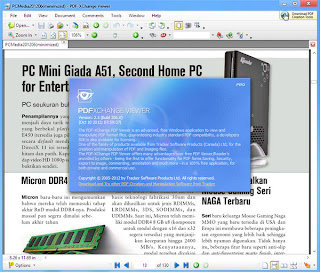 PDF-XChange Viewer PRO 2.5.206 + License Key   Trickywayz now Trickywayzz