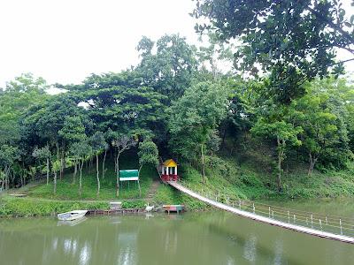 meghla bandarban bangladesh