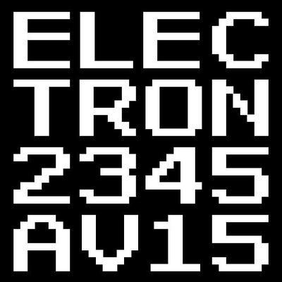 http://www.electronfestival.ch/2015/