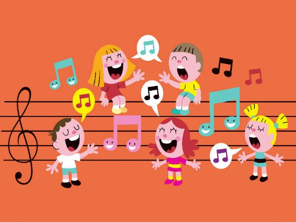 niños-cantajuegos-canciones-ingles