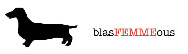 blasFEMMEous